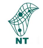 NT TÁMOP-2.1.2